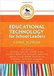 Best of Corwin: Educational Technology for School Leaders