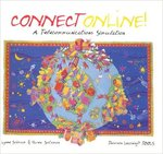 Connect Online!: A Telecommunications Simulation