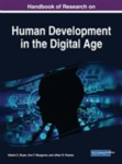 The Aging and Technological Society: Learning Our Way Through the Decades by David B. Ross, Maricris Elena-Orama, and Elizabeth Vultaggio Salah