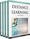 Best Practices for Designing Distance Education and the U-M-T Approach