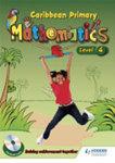 Caribbean Primary Mathematics: Level 4