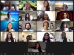 Fall 2020 - Genetics and Genealogy Class