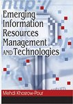 A Question of Timing: Information Acquisition and Group Decision Making Performance by Souren Paul, Carol Stoak Saunders, and William David Haseman
