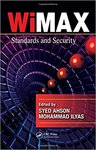 An Overview of WiMAX Security