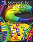 The Schemer's Guide to Solid Modeling