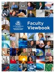 Faculty Viewbook by Nova Southeastern University