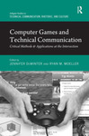 Chapter 13: How World of Warcraft Could Save Your Classroom: Teaching Technical Communication through the Social Practices of MMORPGs