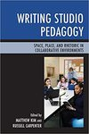 Chapter 7: Cross-Institutional Collaborations and Writing Studio Pedagogy