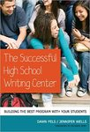 Change I Can See: A High School English Teacher's Perspective of the Writing  Center's Impact on Bilingual, Hispanic Students