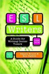 Writing Activities for ESL Writers