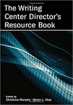 Examining Writing Center Director-Assistant Director Relationships