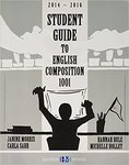 Student Guide to English Composition 1001