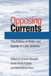 (Part 4: Participation and Cultural Change) Chapter 10: Women and Water in the Northern Ecuadorean Andes