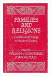 Roman Catholicism and the Family