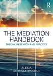 Chapter 20: Health care mediation: Promoting workplace collaboration and patient safety