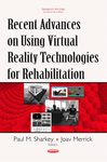 Self-management intervention for amputees in a virtual world environment