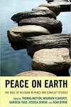 Chapter 20: Striving for Justice and Peace on Earth, Catholic Peace Initiatives