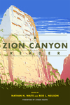 Part 5 - Senses of Place: Chapter 29: Zion Pioneers and Spirituality in the Land of Zion