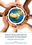 Global courses as incubators for scholarship of engagement activities