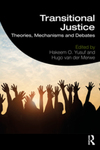 Chapter 11: Political Economy and Transitional Justice
