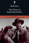 """""""I never did think he was crazy"""": Mystery and Criminality in Boetticher's Psychological Noirs"""