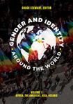 Gender Identity in Jordan, Palestine, and Israel