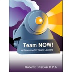 TeamNow A Resource Manual for Team Leaders