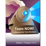 Team NOW!  A Resource for Team Members