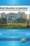 Adult Education in Academia