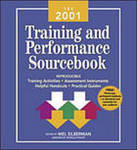 The Case of the New Trainer: An Assessment Activity for a Train the Trainer Program