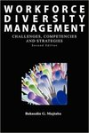 Workforce Diversity Management: Challenges, Competencies and Strategies