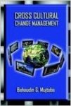 Cross Cultural Change Management