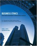 Business Ethics: Transcending Requirements through Moral Leadership