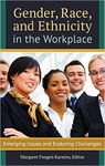 Weight and Appearance at Work: Legal Concerns Related to Race, Ethnicity, and Gender