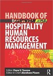 Ethical Principles and Practices in Human Resource Management