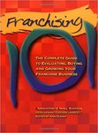 Is There Demand for Your Franchise and Its Products?