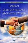 Codes of Good Corporate Governance in the United States