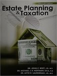 Estate Planning and Taxation, 15th Edition