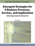 Strategic Maneuvering in Healthcare Technology Markets: The Case of Emdeon Corporation