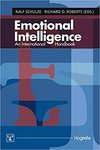 Emotional Intelligence in the Workplace: A Review and Synthesis