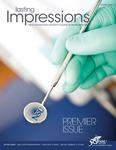Lasting Impressions, Winter 2014