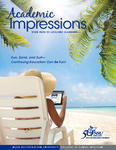 Academic Impressions, 2014