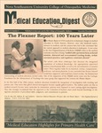 Medical Education Digest, Vol. 8 No. 6
