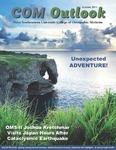 COM Outlook Summer 2011