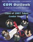 COM Outlook Summer 2007