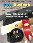 COM Outlook Summer 2006