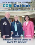 COM Outlook Winter 2005