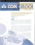 COM Outlook January 2001
