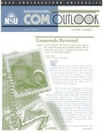 COM Outlook March 2001