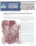 COM Outlook June 2001